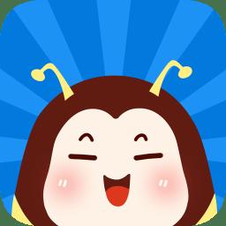 高考蜂背app