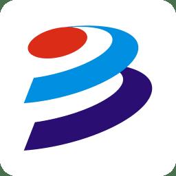 渤海证券通达信版网上行情委托交易客户端