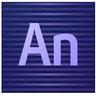 Adobe Edge Animate CC 2014�h化破解版