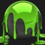 3DCoat数字雕刻软件
