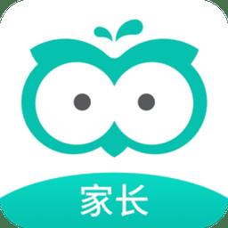智學網家長端app