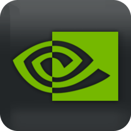 nvidia顯卡控制面板