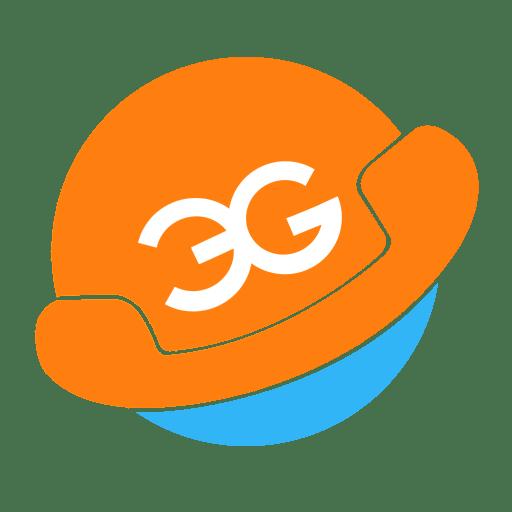 3G省钱电话客户端