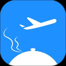 飛客茶館手機版