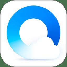 QQ浏览器vr模式版