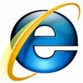 Internet Explorer 7(IE7)
