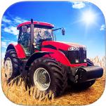 农场模拟中文破解版
