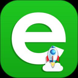 極速瀏覽器app