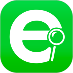 e浏览器最新版