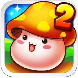 冒险王2手游苹果版 v2.18.060 iPhone版