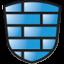 瑞星个人防火墙2017软件(永久免费)