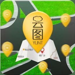 中国定位手机客户端