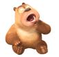 熊出没动态表情包