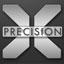NVIDIA显卡超频工具(EVGA Precision)