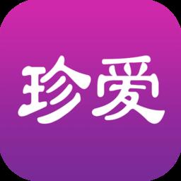 2019年杀软排行榜_小红伞免费杀毒软件下载 小红伞官网免费版下载 杀毒