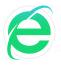 360极速浏览器8.1正式版