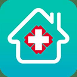 居民健康手机版v3.23.2 安卓版