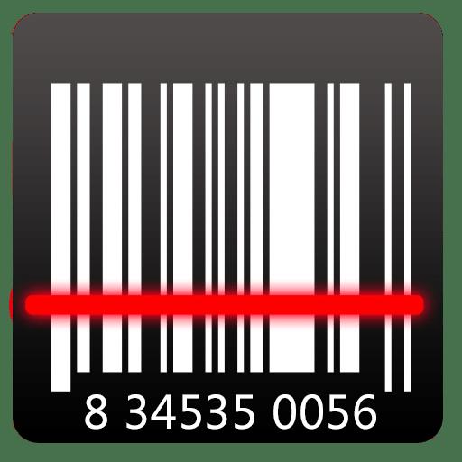 快查条形码比价手机软件 v9.8.7 安卓版