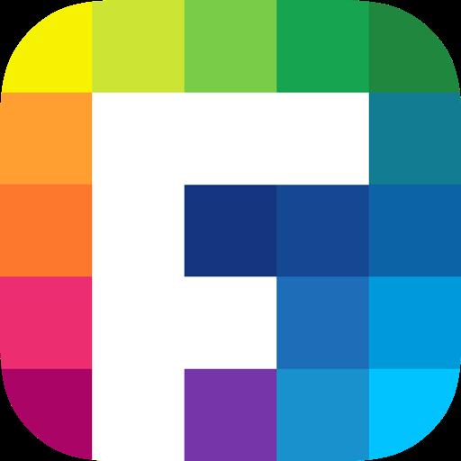 Feel app(减肥健身)