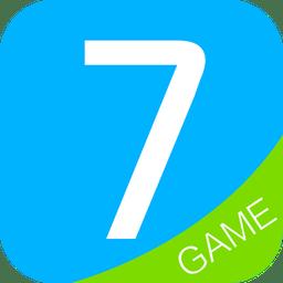 7724游戏盒子