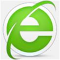 360安全浏览器4.1正式版