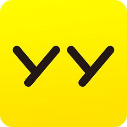 yy语音软件(歪歪语音)