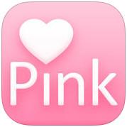 粉粉日记软件