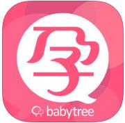 快乐孕期v6.3.3 官方版