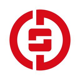 财达证券app