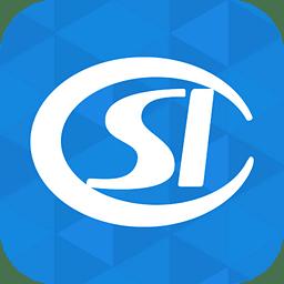 吉林市社会保障卡软件