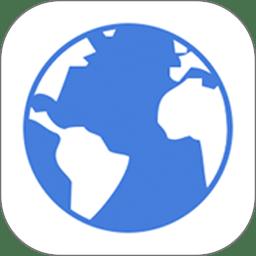 微米瀏覽器app