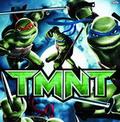 忍者神龟2007汉化简体版