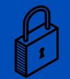 黑客字典生成器(hackerdicbuilder)