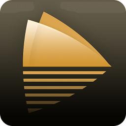 千帆直播app
