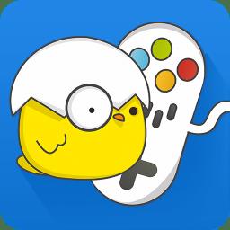 小鸡模拟器软件(街机游戏模拟器)