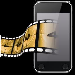 ArcSoft MediaConverter(3D电影转换器)