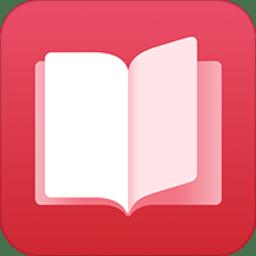 华为阅读软件v8.30.5.304 最新安卓版