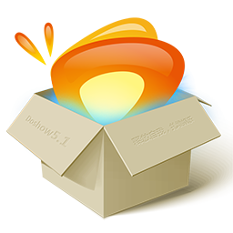 DoShow Messenger(视频聊天软件)