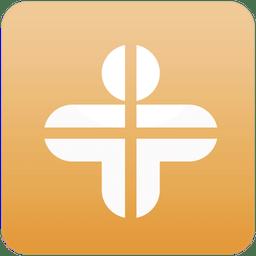 医学移动课堂app