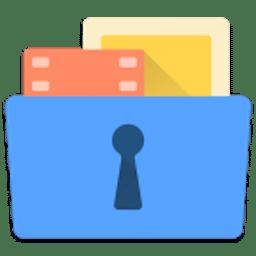 照片保险箱密码锁app