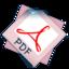 hanvon pdf converter(�h王PDF�D�Q�件)