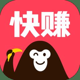 蜗牛游戏野良神宿命手机版