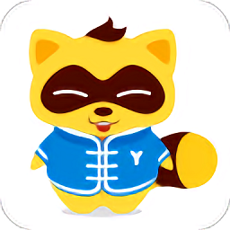 yy语音最新版