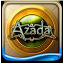 阿扎達1游戲