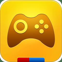 百度游戏中心手机游戏