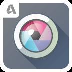 autodesk pixlr中文版(图片编辑)