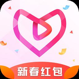 小爱直播手机版v2.8.1 安卓版