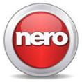 Nero6刻录软件免费版