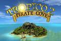 天堂岛2海盗岛