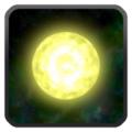 太阳系行星2中文版
